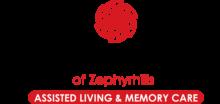 Rosecastle of Zephyrhills